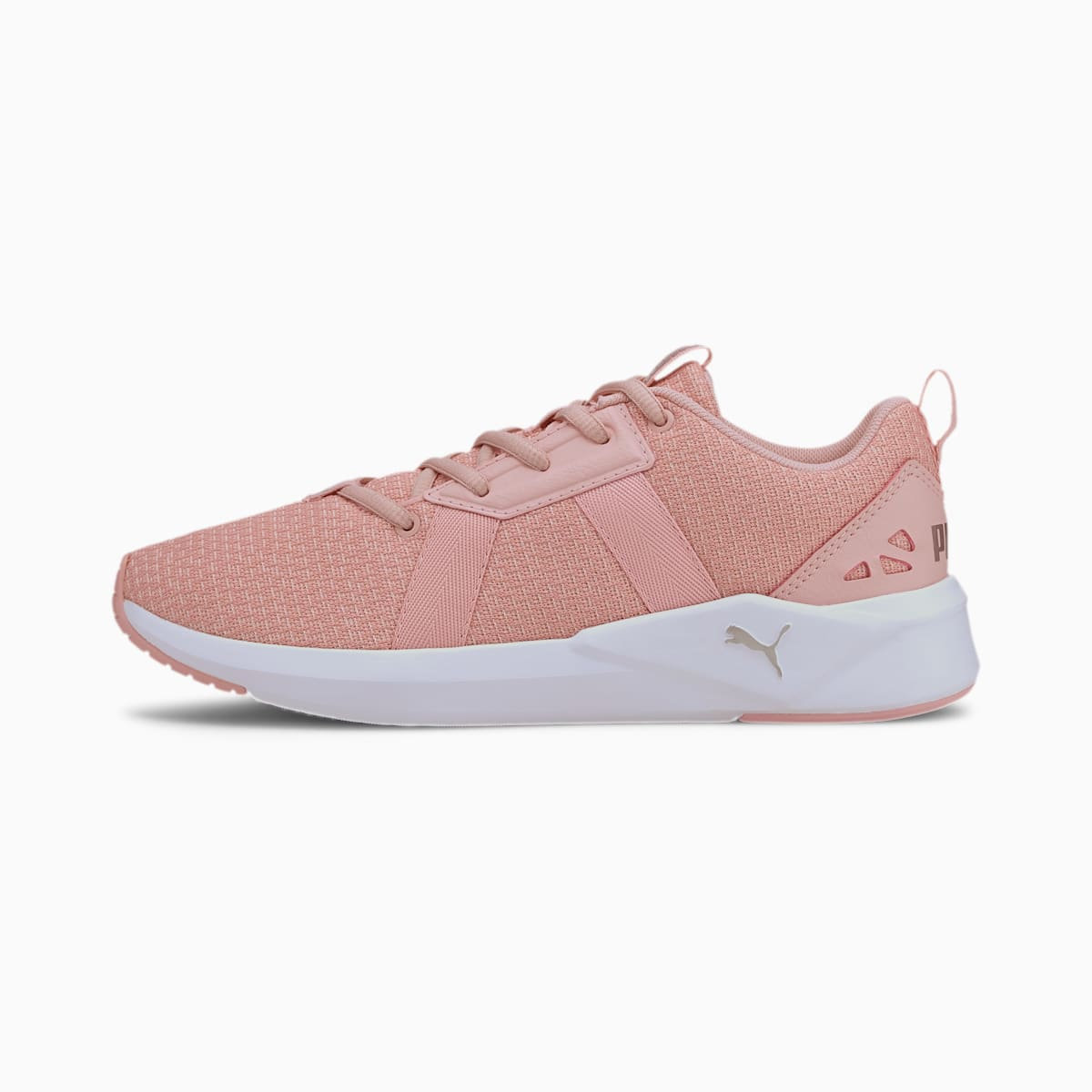 Chaussures de sport en mailles Chroma femme