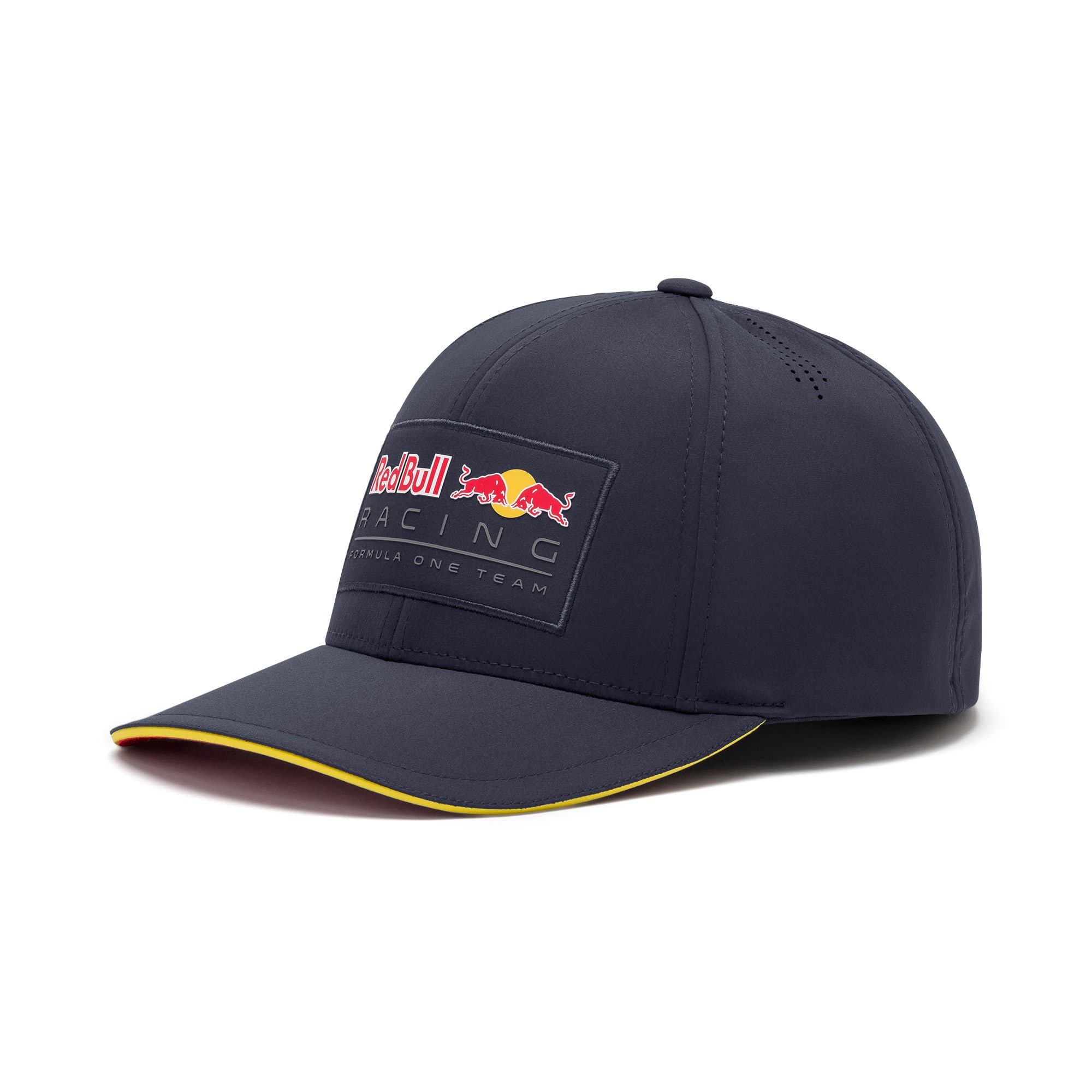 Red Bull Racing Special Edition Lifestyle pet, Zwart | PUMA