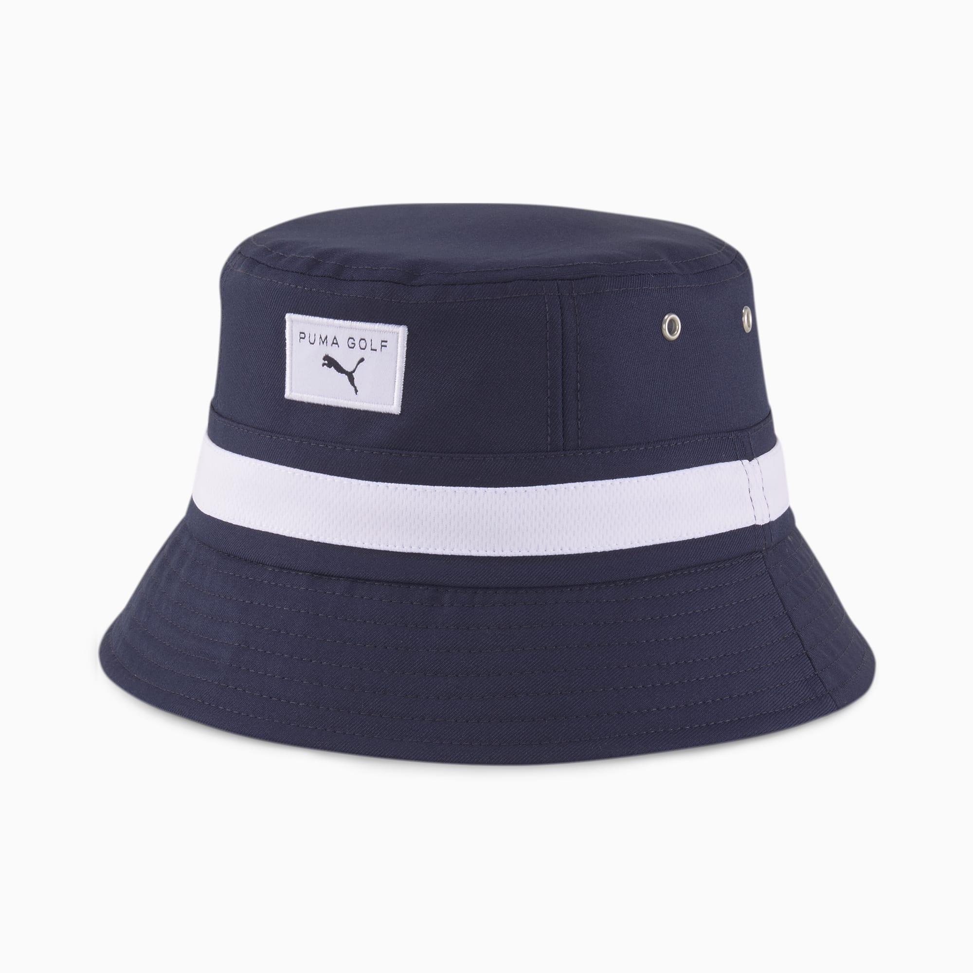 Bob de golf Williams , Bleu, Taille L/XL, Accessoires - PUMA - Modalova