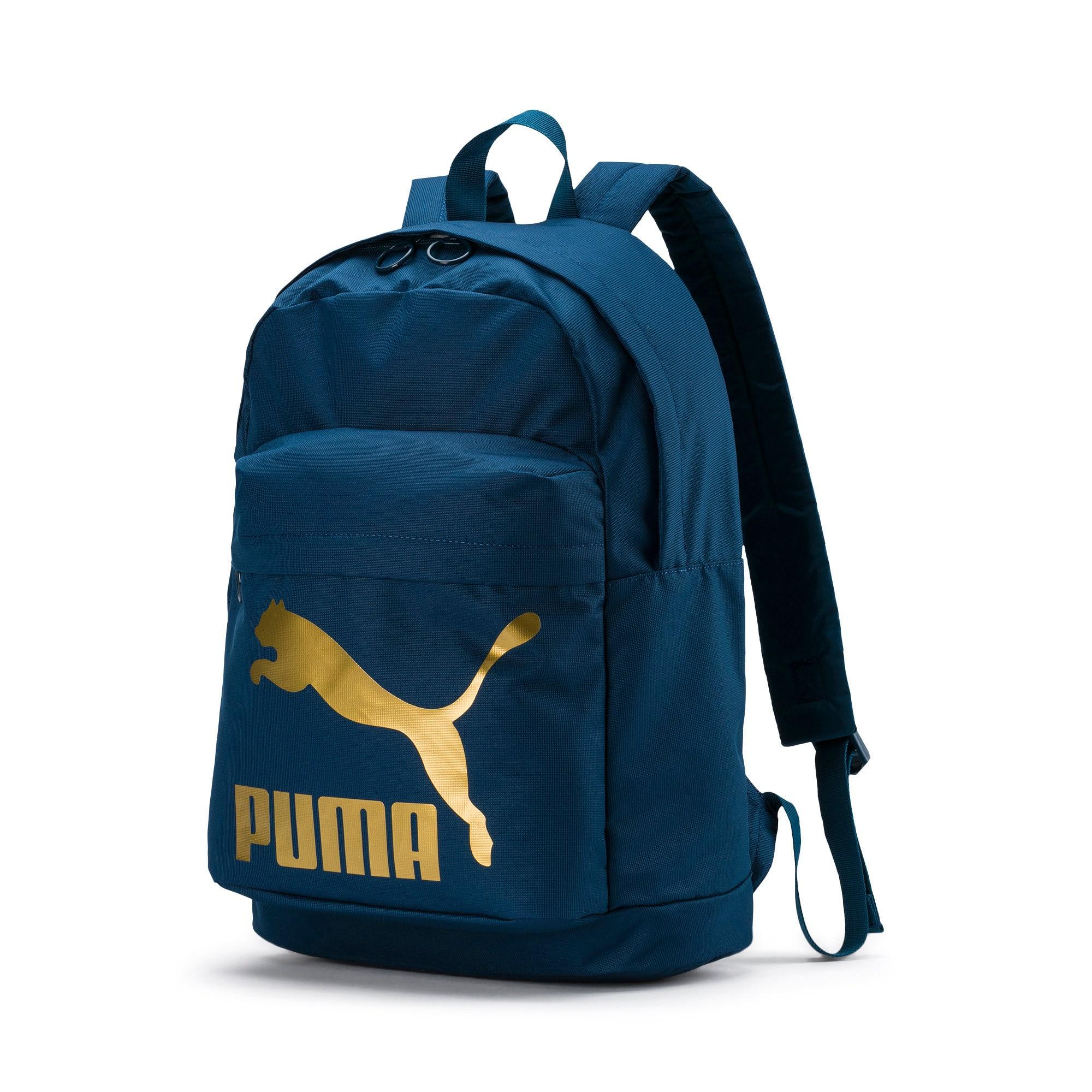 Originals Backpack | PUMA