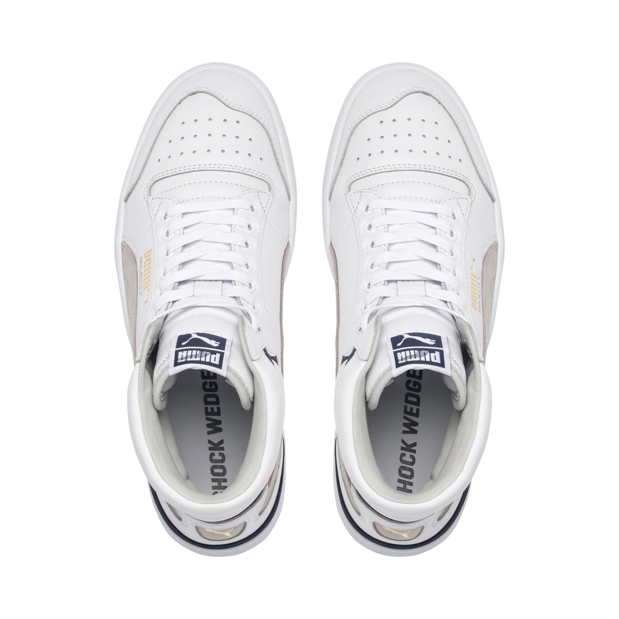 Sampson Mid Og Sneakers Ralph Ralph Sampson Ralph Mid Mid Sampson Og Sneakers Y6fgb7y
