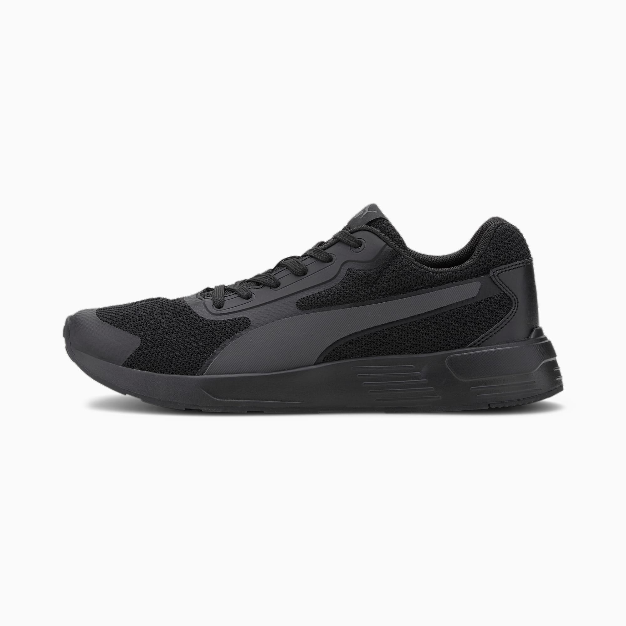 puma Taper sportschoenen, Zwart40,5
