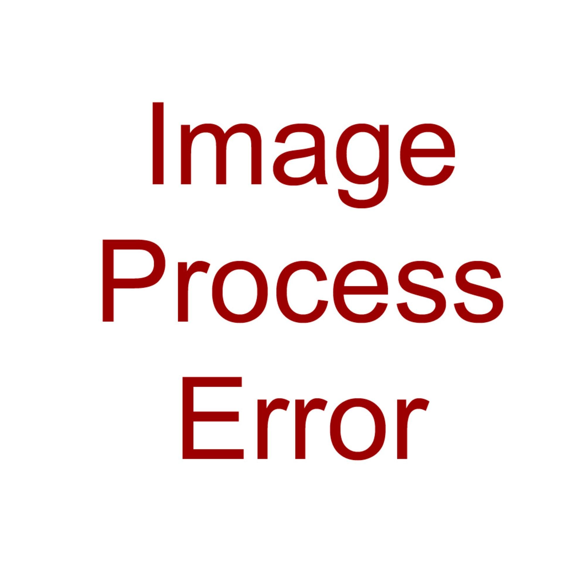 PUMA Multiflex SPORT AC Kinder Sneaker Schuhe   Mit Aucun   Blau/Weiß   Größe: 34.5