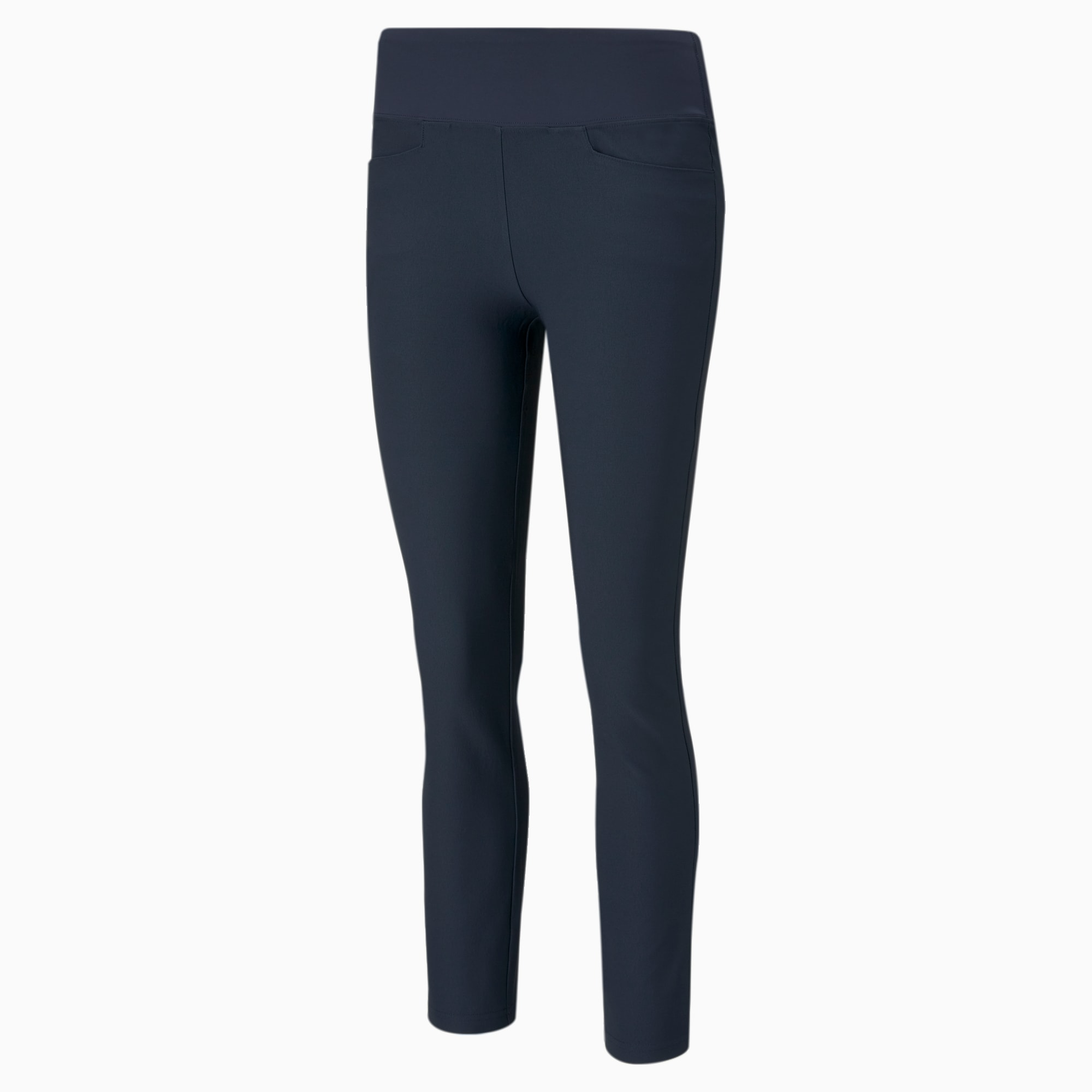 Pantalon de golf PWRSHAPE, Bleu, Taille L, Vêtements - PUMA - Modalova