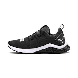 HYBRID NX Men's Running Shoes