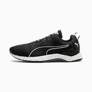 Zapatillas de Running Hybrid Runner V2
