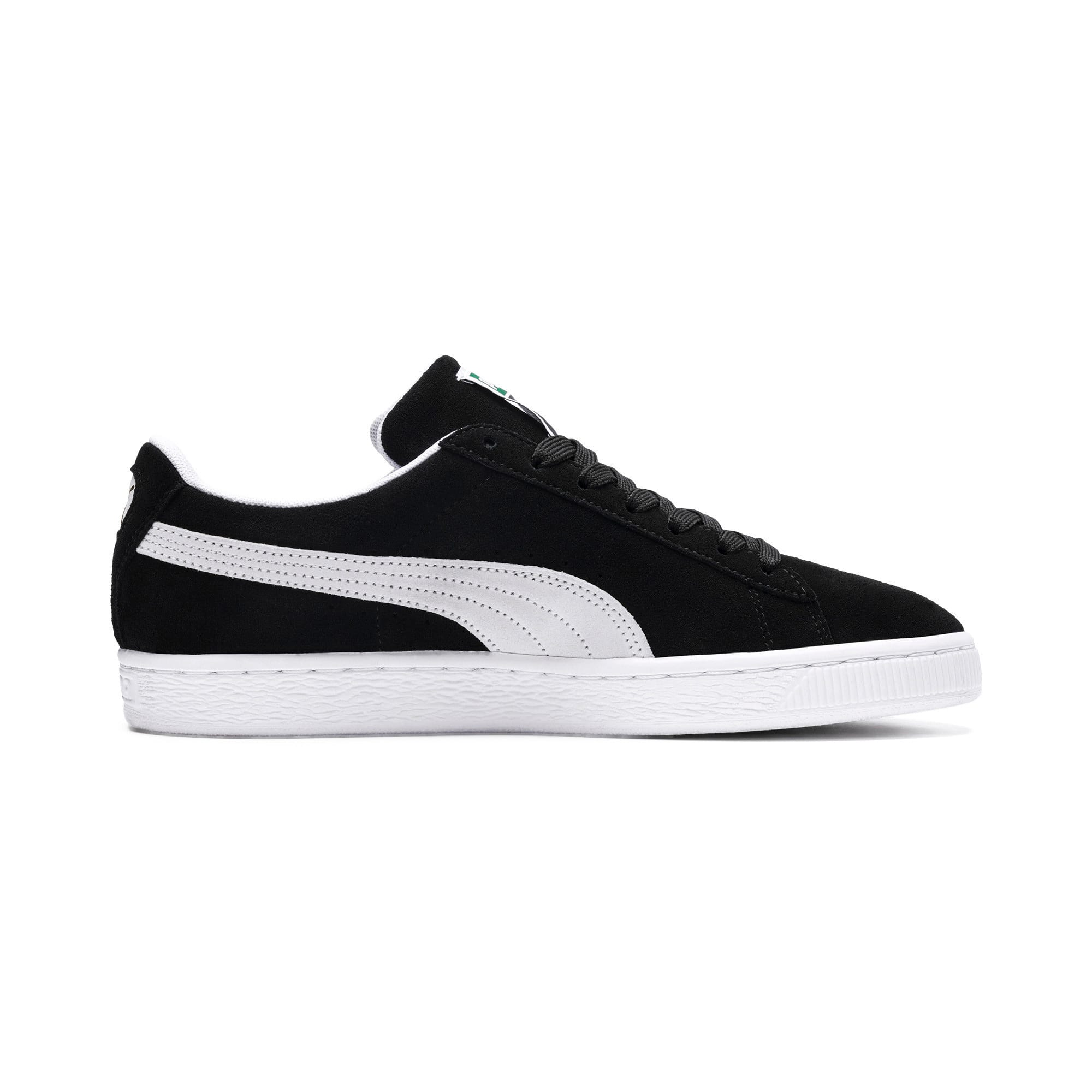 Sneakers Suede Classic Women's Sneakers Classic Suede Women's vmONy80wnP
