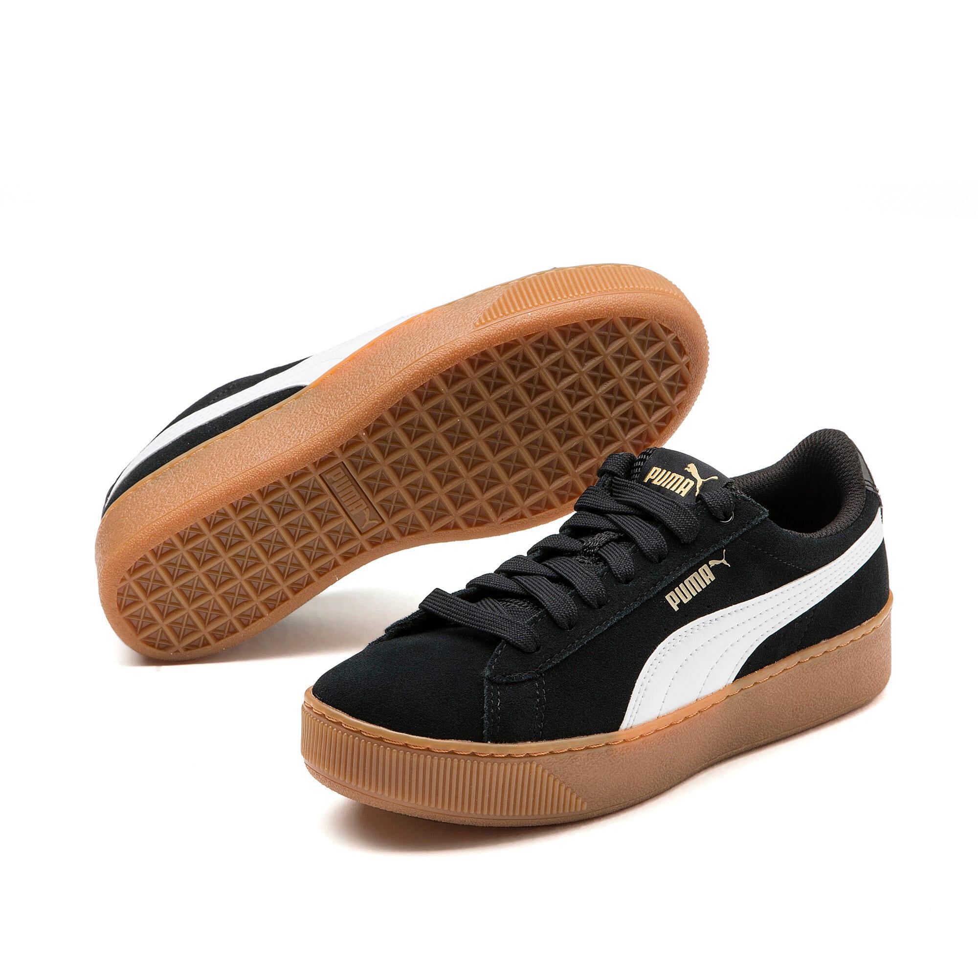 Damen Vikky Damen Sneaker Platform Platform Sneaker Platform Vikky Sneaker Vikky Platform Vikky Damen nkNw8O0PX
