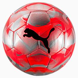 Pelota de fútbol FUTURE Flash