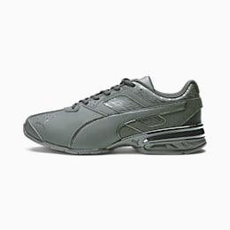 Zapatos deportivos Tazon 6 Fracture FM para hombre