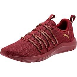 Zapatos deportivos Prowl Alt Knit Mesh para mujer