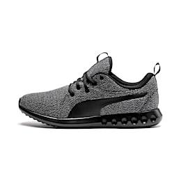 Zapatos de entrenamientotejidos Carson 2 para hombre
