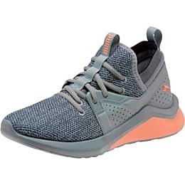Zapatos deportivos Emergence para mujer