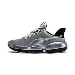 Zapatos de entrenamiento Mode XT Lust para mujer