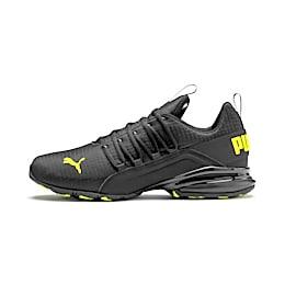 Zapatos de entrenamiento Axelion Rip para hombre