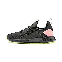 Zapatos para correr NRGY Neko Shift para mujer