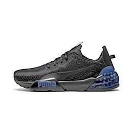 Zapatos de entrenamiento CELL Phase para hombre