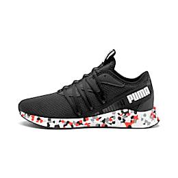 Zapatos para correr NRGY Star Multi para hombre