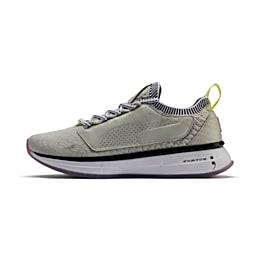 Zapatos de entrenamiento SG Runner Strength para mujer