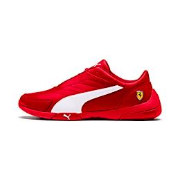 Scuderia Ferrari Kart Cat III Men's Shoes