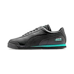 Zapatos deportivosMercedes AMG Petronas Roma para hombre