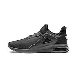 Zapatos deportivosElectron Streetpara hombre