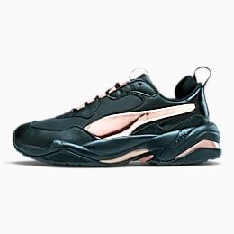 Zapatos deportivos Thunder Electric para mujer