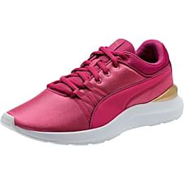 Adela Women's Sneakers, Magenta Haze-Magenta Haze, small