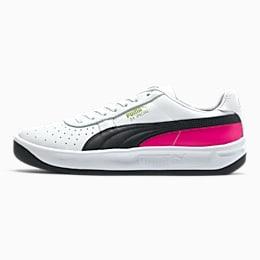Zapatos deportivos GV Special + ColorBlock para hombre