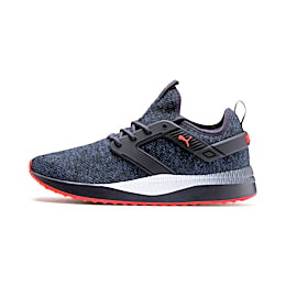 Zapatos deportivos Pacer Next Excel VariKnit para hombre