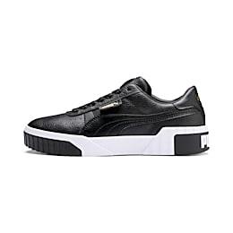 Zapatos deportivos Cali para mujer