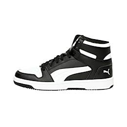 Zapatos deportivos PUMA Rebound LayUp para hombre