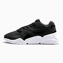 Zapatos deportivos Nova Premium