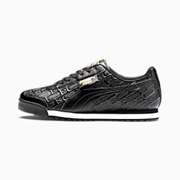 Zapatos deportivos Roma Reinvent para mujer