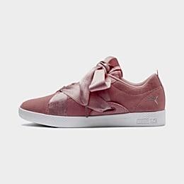 Zapatos deportivosPUMA Smash Astral Buckle para mujer