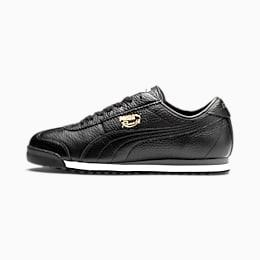 Zapatos deportivos Roma '68 Vintage