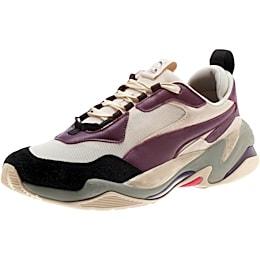 Zapatos deportivos Thunder x PRPS para hombre