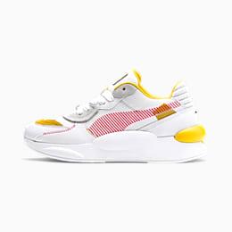 Zapatos deportivos RS9.8 Proto para mujer