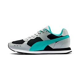 Zapatos deportivos Vista Lux