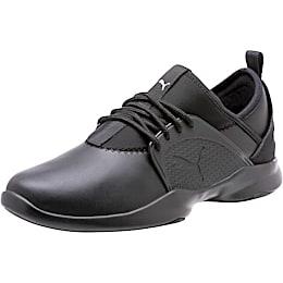 Zapatos deportivos PUMA Dare Lace para mujer