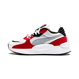 Zapatos deportivos RS 9.8 JR