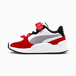 Zapatos RS 9.8 Space AC para bebé