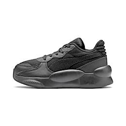 Zapatos RS 9.8 Core para niño pequeño