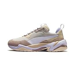 Zapatos deportivos Thunder Nature