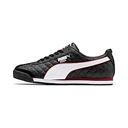 Zapatos deportivos PUMA x THE GODFATHER Roma Louis