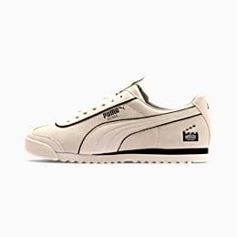 Zapatos deportivos PUMA x THE GODFATHER Roma Woltz