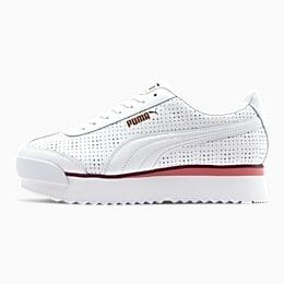 Zapatos deportivos Roma Amor Perf para mujer