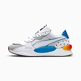 Zapatos deportivos PUMA x TETRIS RS 9.8