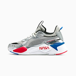 Zapatos deportivos RS-X Space Agency JR