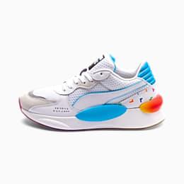 Zapatos deportivos PUMA x TETRIS RS 9.8 JR